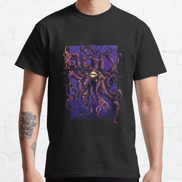 Azathoth Camiseta clásica