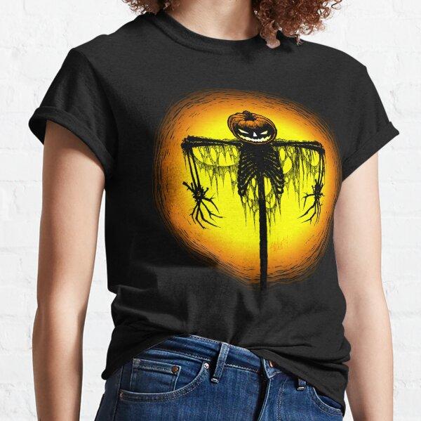 Killing Moon Classic T-Shirt