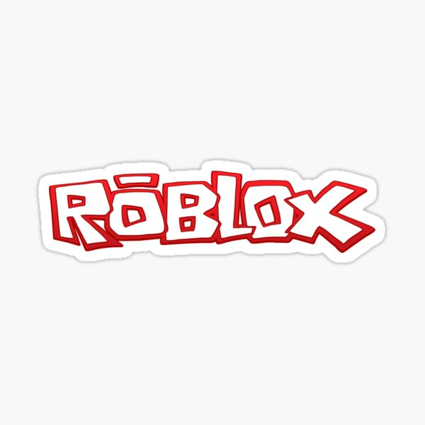 Roblox Decal Ids Bts Roblox Robux Card Code Generator No Survey Robux Decal Roblox