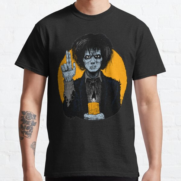 Halloween Saints: Billy Butcherson ALTERNATE Classic T-Shirt