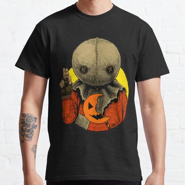 Halloween Saints: Sam ALTERNATE Classic T-Shirt