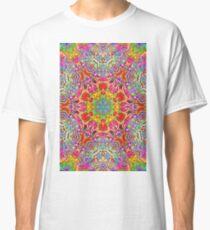 Ultraviolet Classic T-Shirt