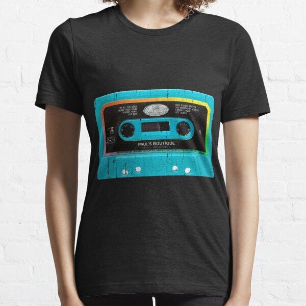beastie boys paul's boutique cassette T-Shirt Essential T-Shirt