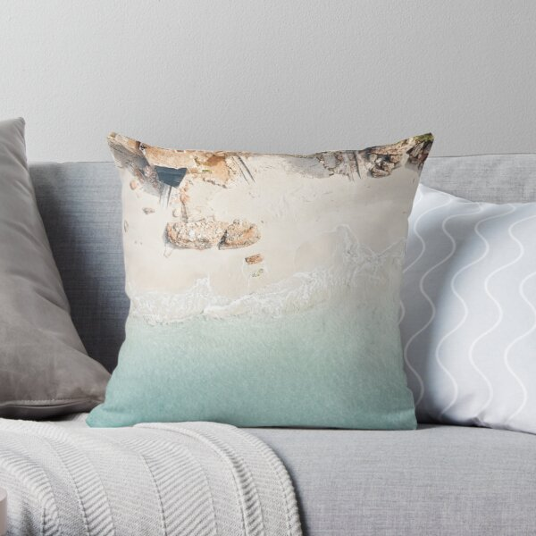 Zenith Pillows Cushions Redbubble