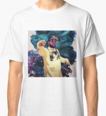 A$ap Yams Classic T-Shirt