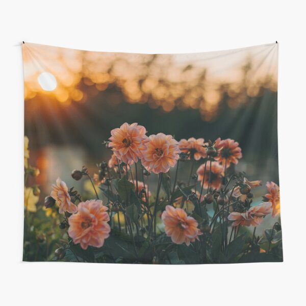 Sweet Moments Tapestry