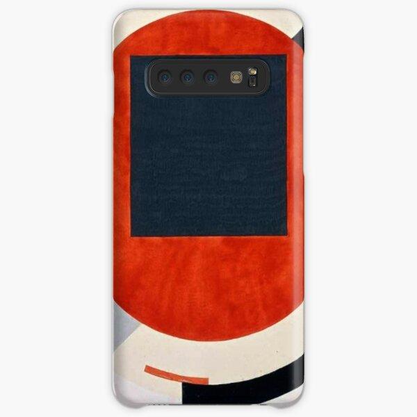 «Проун» Лисицкого (1922–1923) Samsung Galaxy Snap Case