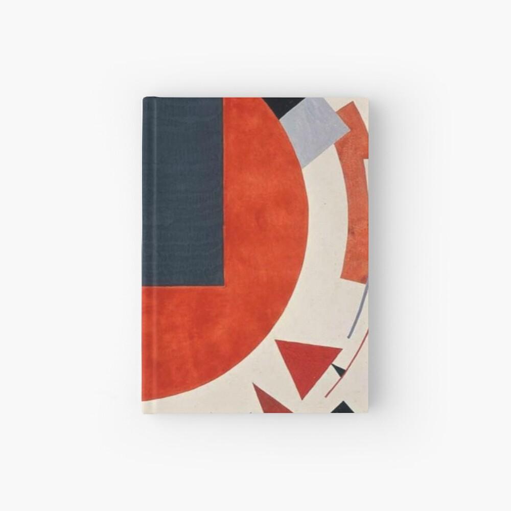 Lissitzky's Proun, hj,1000x-pad,1000x1000,f8f8f8