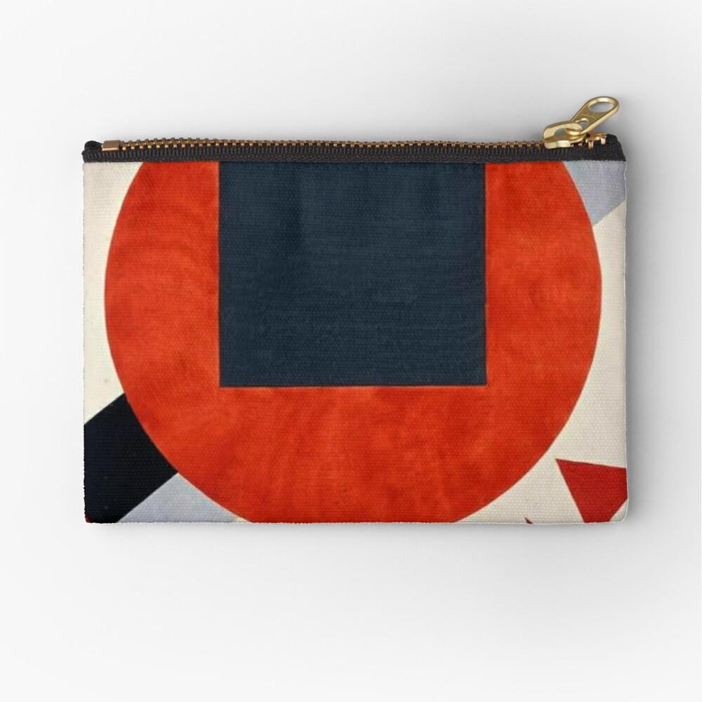 Lissitzky's Proun, pr,150x100,1000x-pad,1000x1000,f8f8f8