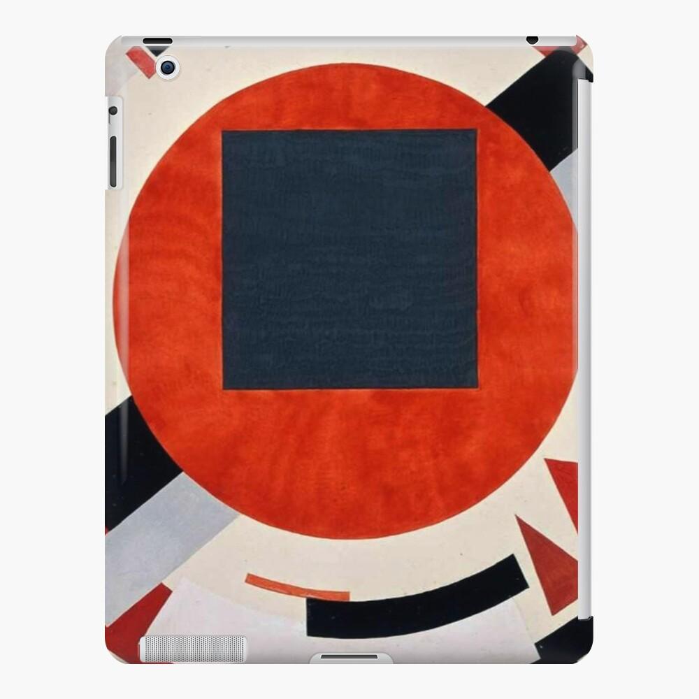 Lissitzky's Proun, mwo,x1000,ipad_2_snap-pad,1000x1000,f8f8f8