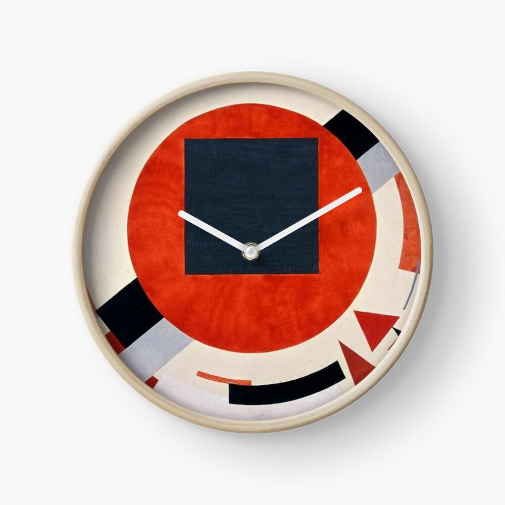 Lissitzky's Proun, clkf,bamboo,white,1000x1000-bg,f8f8f8