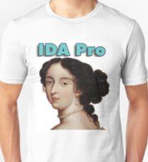 IDA Pro T-Shirt