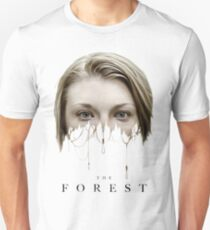 The Forest movie Unisex T-Shirt