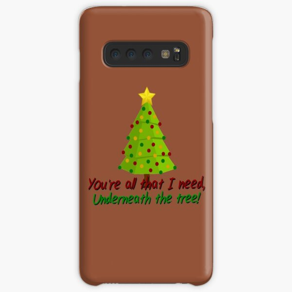 Kelly Clarkson Song cases for Samsung Galaxy | Redbubble