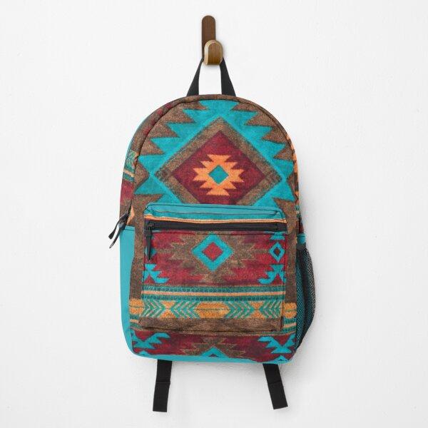 Canyon   Navajo Backpack