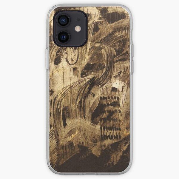 Velocity iPhone Soft Case