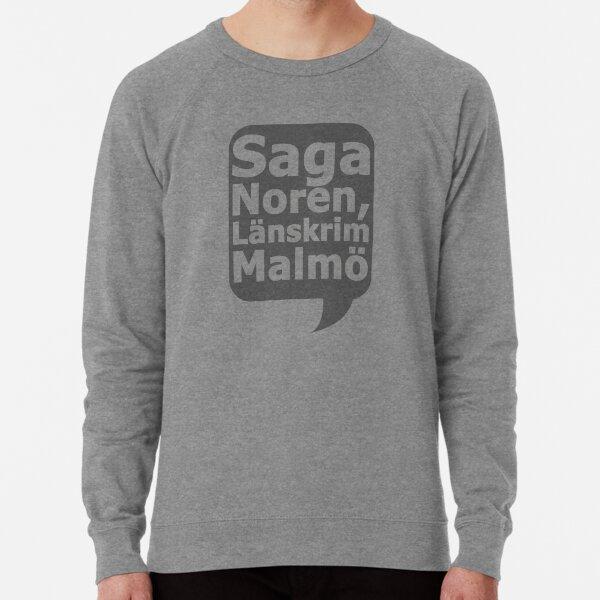 Viking Insignia Logo sweat-shirt-vikings vikings thor Odin tyr sweat pull