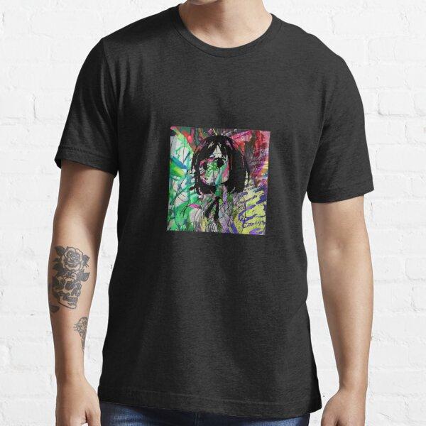 Sewerslvt Mr. Kill Myself Essential T-Shirt