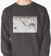 The Pack - Timber wolves T-Shirt