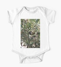 Olives  Kids Clothes