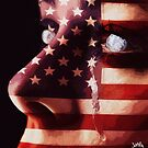 America by jomiha