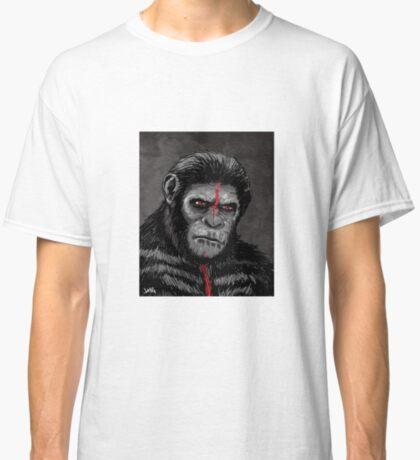 Caesar Classic T-Shirt