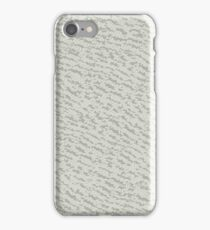 Yeezy Boost 350 Moon Rock Case  iPhone Case/Skin