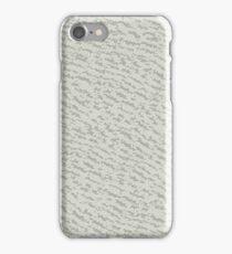 Yeezy Boost 350 Moon Rock Case  iPhone Case/Skin