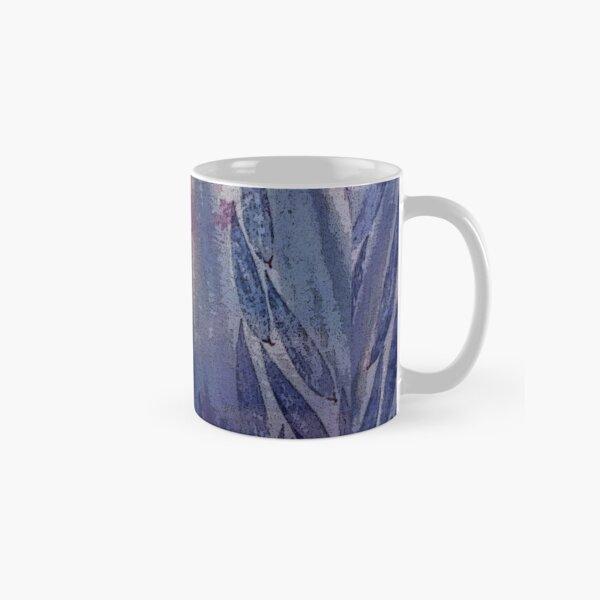 Blue Blackwood Classic Mug