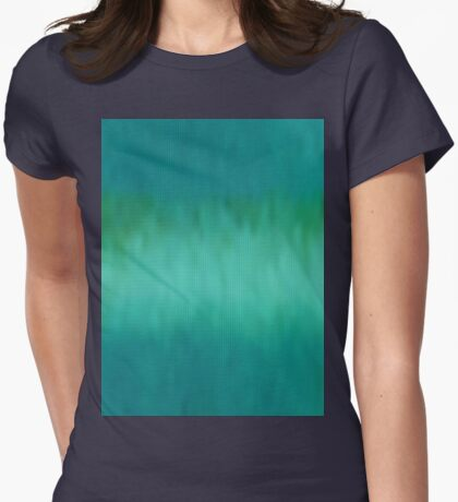 Aquifa 1 T-Shirt