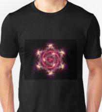 Gnarl Star Unisex T-Shirt