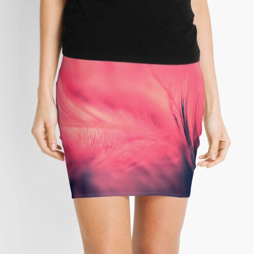Ligereza V Minifalda