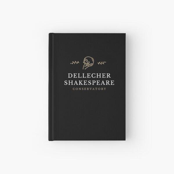 If we were villains ; Dark Academia Hardcover Journal