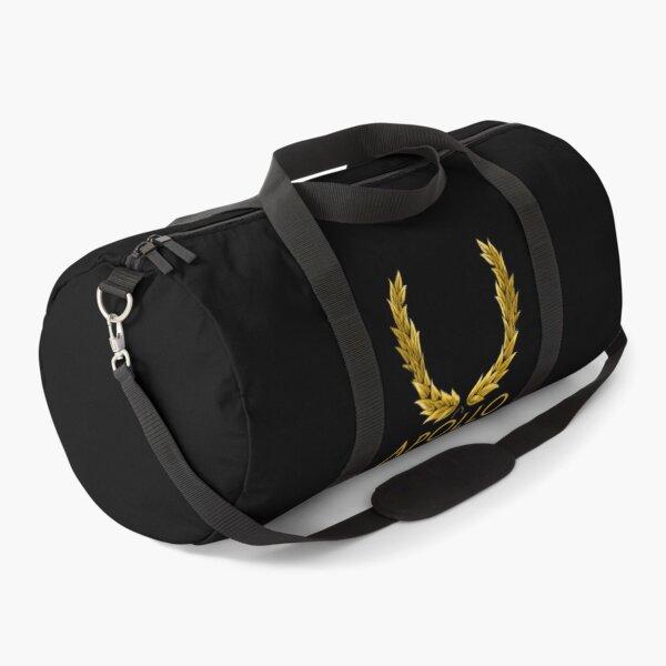 Ancient Greek Mythology - Apollo Duffle Bag