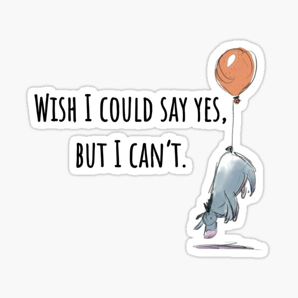 Wish I could say yes, but I can't. Sticker