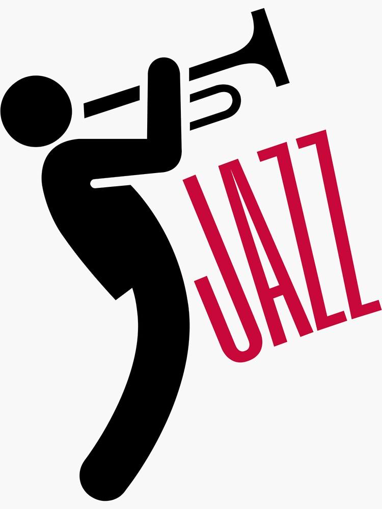 Jazz Trumpet by ds-4