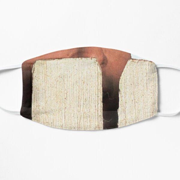 Wilson (Home Improvement) Mask Flat Mask