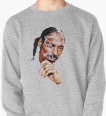 Snoop Dogg Pullover