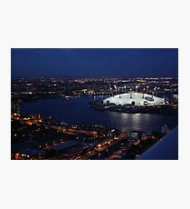 The Dome Photographic Print
