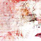 For I Am by Danica Radman