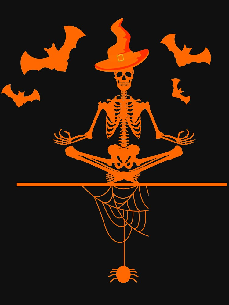 bad to the bones. by abhinavt777