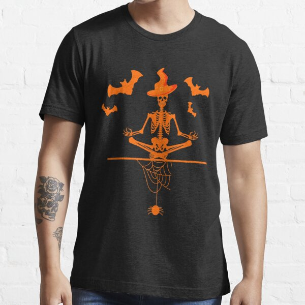 bad to the bones. Essential T-Shirt