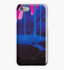 Buried iPhone Case/Skin