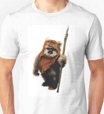 ewok Unisex T-Shirt