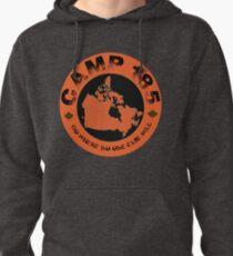 Camp 185 Canada Map Tee T-Shirt