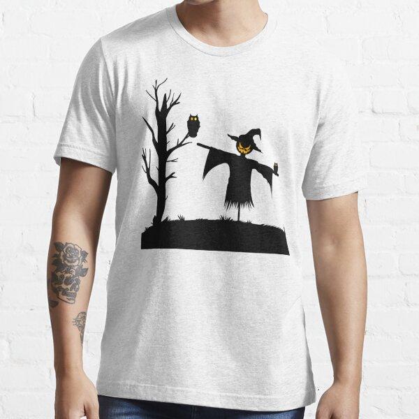 The Dead Rise. Essential T-Shirt