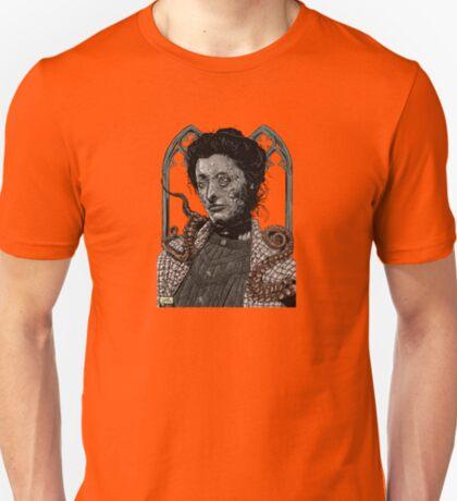 Victorian Gothic T-Shirt