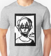 Year 2. T-Shirt
