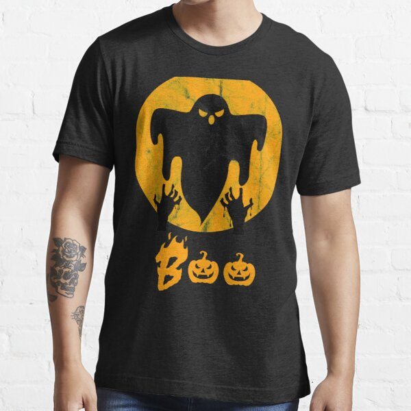 I M here for the boo's. Essential T-Shirt