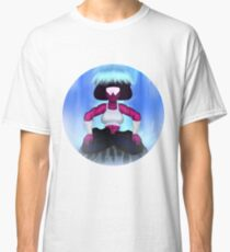 Garnet Training Classic T-Shirt